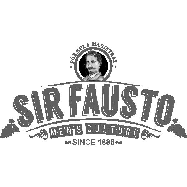 logo producto 1