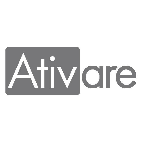 logo producto 10