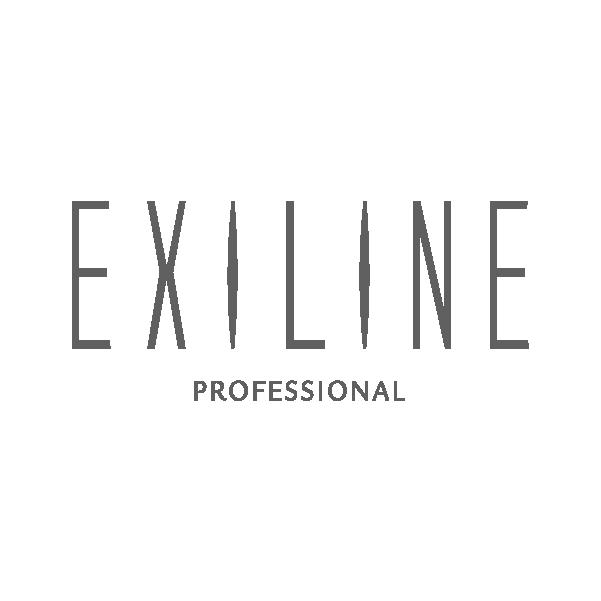 logo producto 2