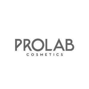 Logo-Prolab